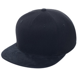 aNYthing - Anonymous 5 Panel Snapback