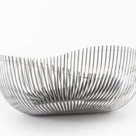 bright side lights