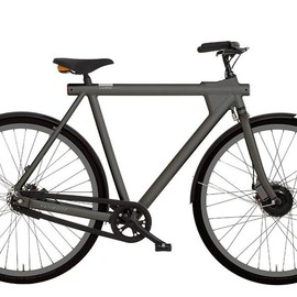 VANMOOF - Electrified 28""