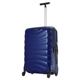 SAMSONITE - FIRELITE SPINNER69 *Deep Blue
