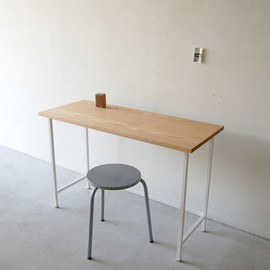NAUT - 182 | 01_Resize standard furniture Frame desk
