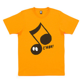 graniph - Musical Note