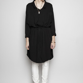 Assembly New York - Sleep Shirt Dress