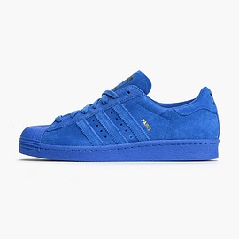 adidas - Superstar 80s City Series: Paris