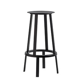 WH Wrong for HAY - REVOLVER STOOL 760