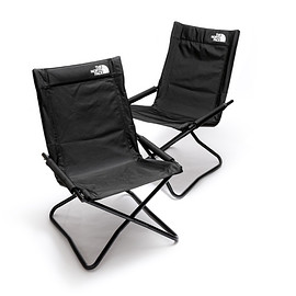THE NORTH FACE - TNF CAMP CHAIR