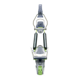 Black Diamond - O1 Telemark Bindings