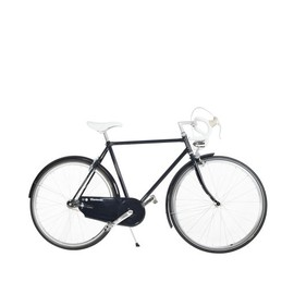 "MISERICORDIA x ABICI - ""Le Corsa"" Race Bike"