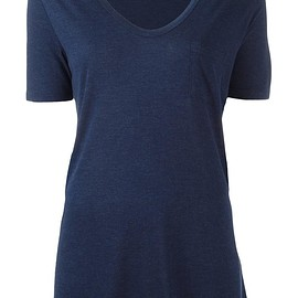 T By Alexander Wang - クラシック Tシャツ