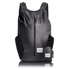 Matador - Freerain24 Backpack