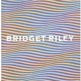 Paul Moorhouse - Bridget Riley