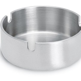 Blomus - 8cm Ashtray
