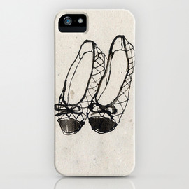 Watermelon is my homeboy iPhone Case