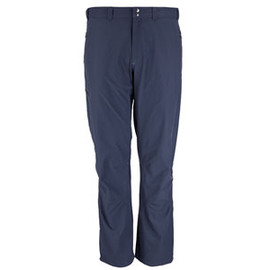 Rab - Vertex Pants