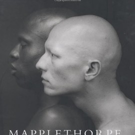 Robert Mapplethorpe Foundation - Mapplethorpe