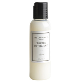 the-laundress-products