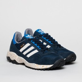 adidas - adidas Originals  - ZX500 Trail