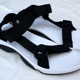 Hiking Water Sandals Boots