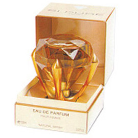 PARFUMS SAINT AMOUR - SI PURE WOMAN