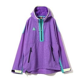 NIKE ACG - ACG Hooded Jacket