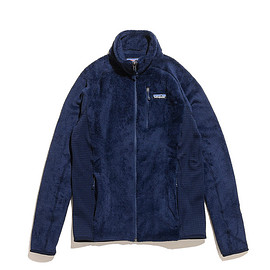 Patagonia - Men's R2 Jacket-CNY