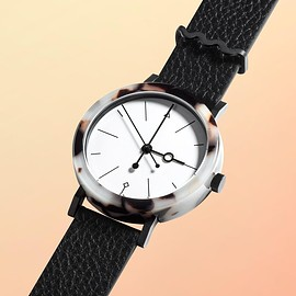 AARK Collective Watches 時計-4-2