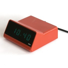 Digital Clock BNC008