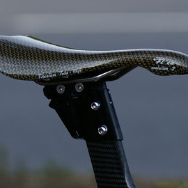 SelleITALIA - Flite CARBON