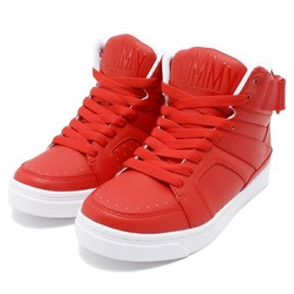 ROSALIE HEART SNEAKERS2