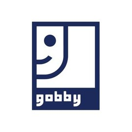 Beats By Gobby 2