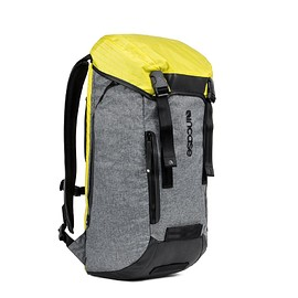 incase - Halo Courier Backpack