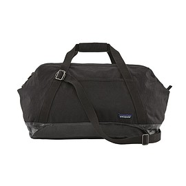 patagonia - Stand Up Duffel 42L, Ink Black (INBK)
