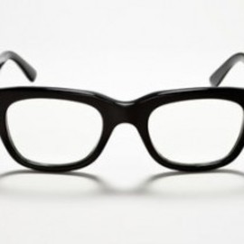 TOM FORD EYEWEAR - TF-5178