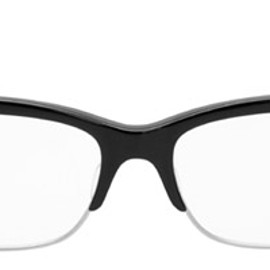Opticien Loyd - LKG-03