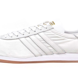 "adidas - CNTRY OG ""LIMITED EDITION"""