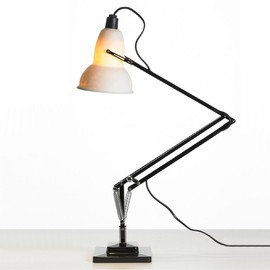 henry wilson - Ceramic Anglepoise - product images  of