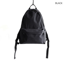 STANDARD SUPPLY - SIMPLICITY NEW TINY DAYPACK Black