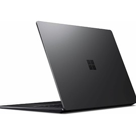 Microsoft - surface laptop3 (15)