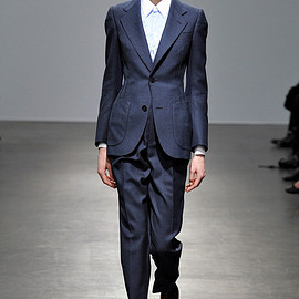 JUNYA WATANABE COMME des GARCONS - Jacket 2012AW