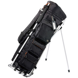 PORTER, MIZUNO GOLF - Golf Bag