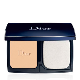 Dior - Diorskin forever extreme control