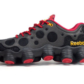 Reebok - ATV 19 PLUS 「LIMITED EDITION」