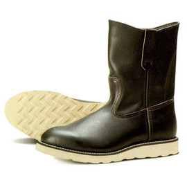 RED WING - 8169