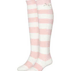 Peter Alexander - Worlds Softest Bed Sock
