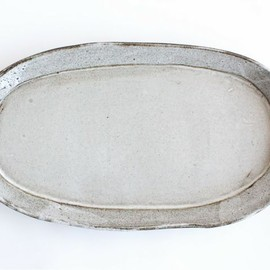 A plate a day: Clam Lab http://aplateaday.blogspot.com/2014/02/1271.html