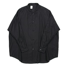 N.HOOLYWOOD - 192-SH08-034 pieces SHIRT