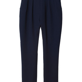 Monki - Hilma trousers
