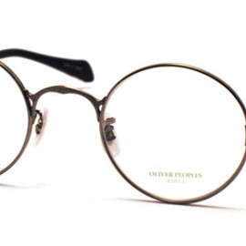 Oliver Peoples - Virgil col.P