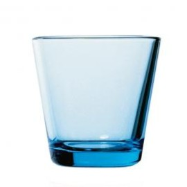 iittala - KARTIO TUMBLER LIGHT BLUE