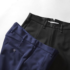 Curly - Curly Track Trousers